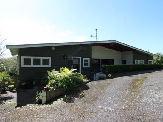 59c Wakeman Street, Pahiatua, Tararua - NZL (photo 5)