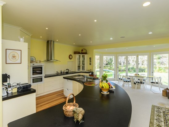 3340 Pourerere Road, Central Hawkes Bay - NZL (photo 5)
