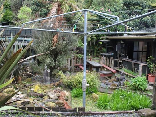 16 View Road, Te Kuiti, Waitomo District - NZL (photo 2)