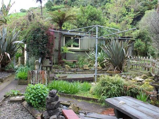 16 View Road, Te Kuiti, Waitomo District - NZL (photo 3)