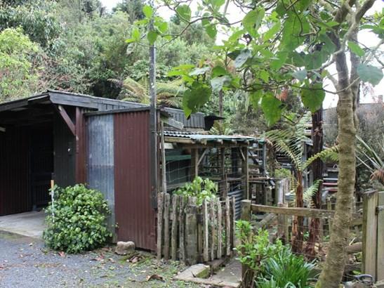 16 View Road, Te Kuiti, Waitomo District - NZL (photo 5)