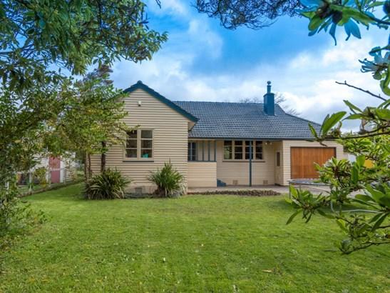 11 Park Road, West End, Palmerston North - NZL (photo 1)