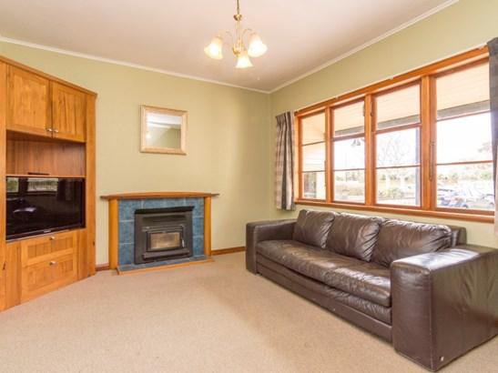 11 Park Road, West End, Palmerston North - NZL (photo 5)
