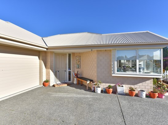 3/7 Wineberry Avenue, Amberley, Hurunui - NZL (photo 2)