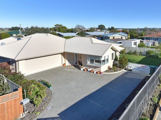 3/7 Wineberry Avenue, Amberley, Hurunui - NZL (photo 1)