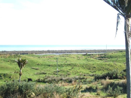 . Virgin Flat Road, Charleston, Buller - NZL (photo 2)