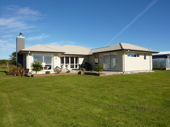 6 Elley Drive, Carters Beach, Buller - NZL (photo 1)