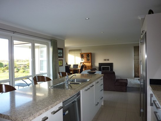 6 Elley Drive, Carters Beach, Buller - NZL (photo 3)