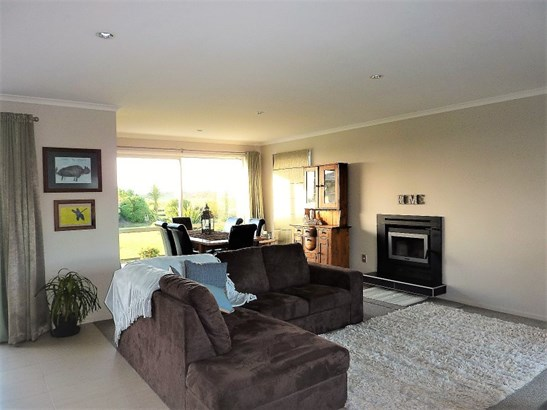6 Elley Drive, Carters Beach, Buller - NZL (photo 5)
