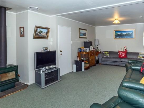 178 Geraldine-arundel Road, Geraldine, Timaru - NZL (photo 4)