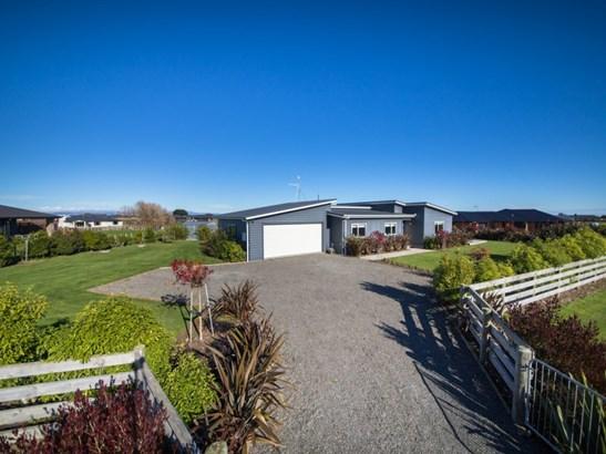 15 Wapiti Avenue Mt Taylor , Feilding - NZL (photo 4)