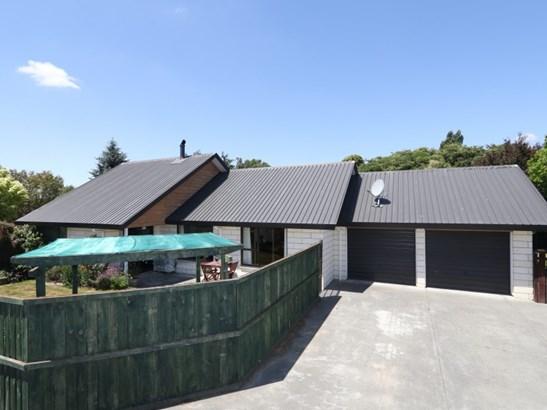 22 Pages Road, Allenton, Ashburton - NZL (photo 1)