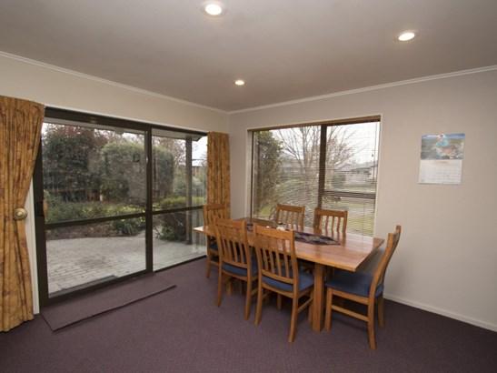 22 Pages Road, Allenton, Ashburton - NZL (photo 3)