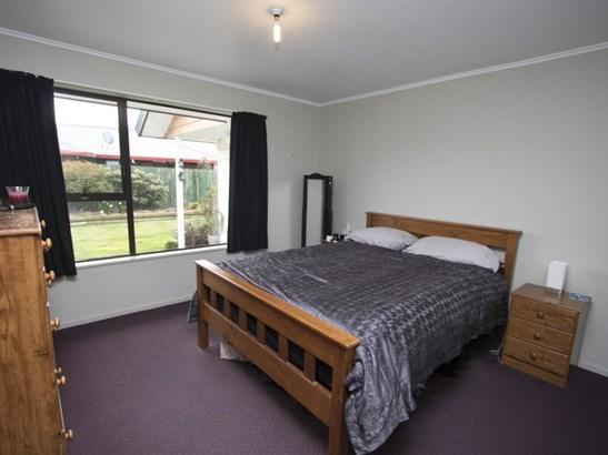 22 Pages Road, Allenton, Ashburton - NZL (photo 5)