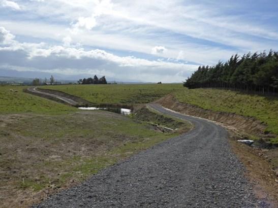 21 Southdown Drive, Martinborough, South Wairarapa - NZL (photo 2)