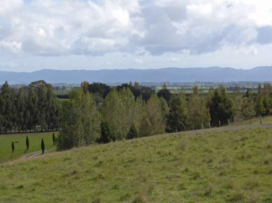 21 Southdown Drive, Martinborough, South Wairarapa - NZL (photo 3)