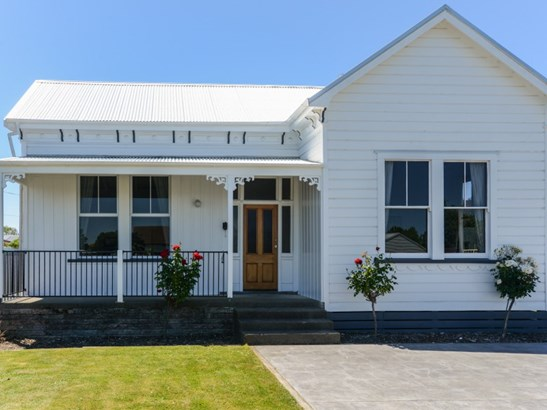 105 Gascoigne Street, Raureka, Hastings - NZL (photo 1)