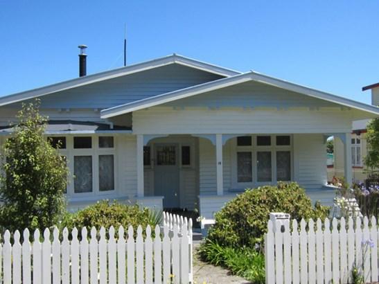 10 Kilgour Road, Greymouth, Grey - NZL (photo 1)