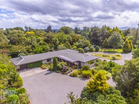 116 Willow Park Drive, Masterton - NZL (photo 1)
