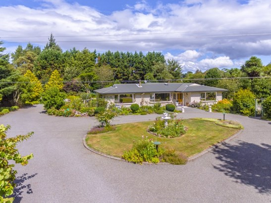 116 Willow Park Drive, Masterton - NZL (photo 2)