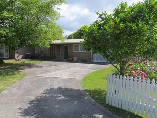2 Russell Avenue, Te Aroha, Matamata-piako - NZL (photo 4)