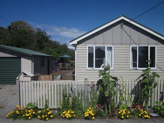 39 Sturge Street, Cobden, Grey - NZL (photo 1)