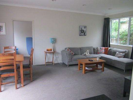 39 Sturge Street, Cobden, Grey - NZL (photo 4)