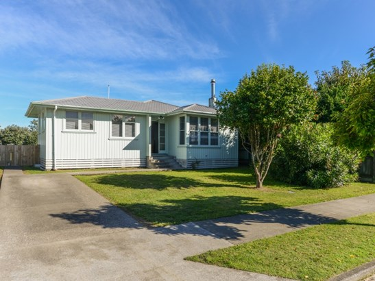 7 Tasman Street, Havelock North, Hastings - NZL (photo 1)