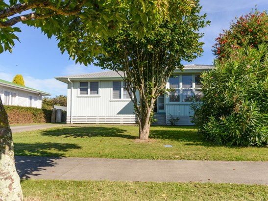 7 Tasman Street, Havelock North, Hastings - NZL (photo 2)