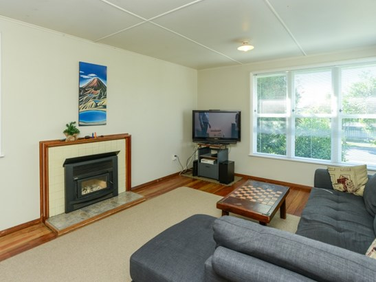 7 Tasman Street, Havelock North, Hastings - NZL (photo 4)