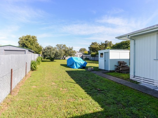 7 Tasman Street, Havelock North, Hastings - NZL (photo 5)