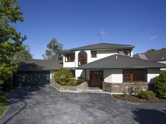 111 Park Road, West End, Palmerston North - NZL (photo 1)