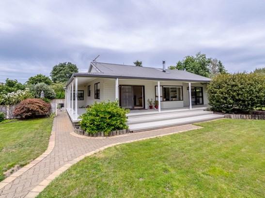 143 West Street, Greytown, South Wairarapa - NZL (photo 1)