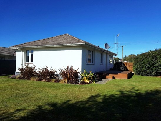 8 Elizabeth Street, Waimate - NZL (photo 1)