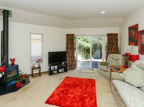 34 Pinotage Drive, Greenmeadows, Napier - NZL (photo 4)