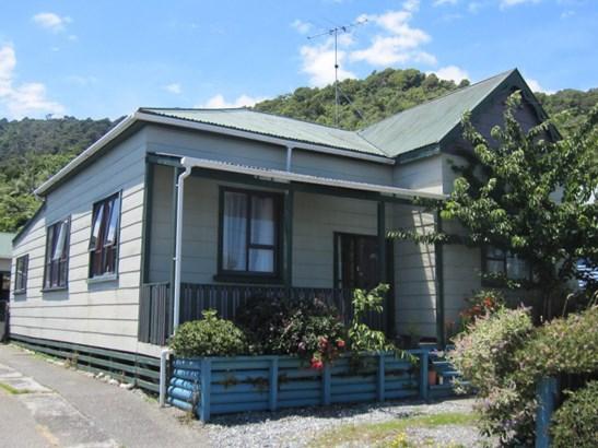 157 Ward Street, Cobden, Grey - NZL (photo 1)
