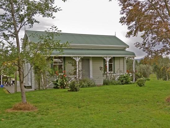 39 White Rock Road, Martinborough, South Wairarapa - NZL (photo 1)
