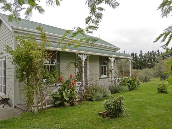 39 White Rock Road, Martinborough, South Wairarapa - NZL (photo 4)