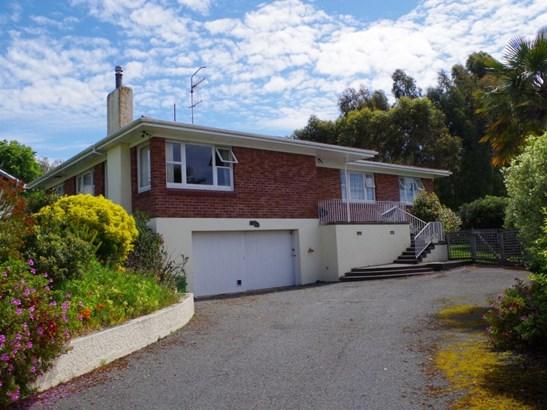 34 Domain Road, Waipawa, Central Hawkes Bay - NZL (photo 1)