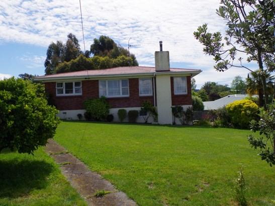 34 Domain Road, Waipawa, Central Hawkes Bay - NZL (photo 5)