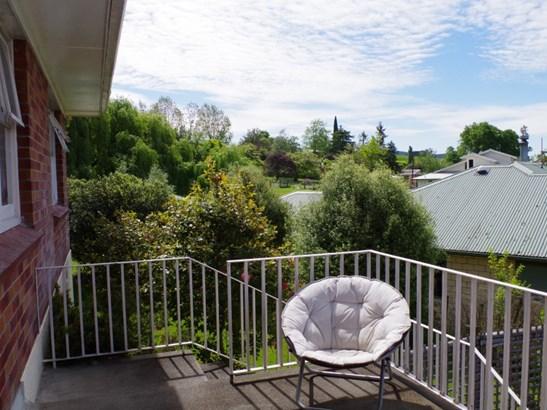 34 Domain Road, Waipawa, Central Hawkes Bay - NZL (photo 4)