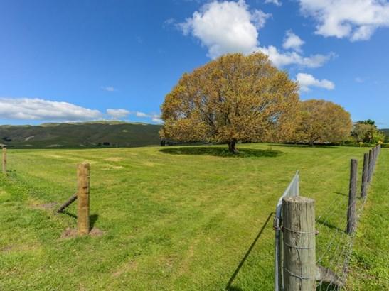 - Mutiny Road, Poukawa, Hastings - NZL (photo 3)