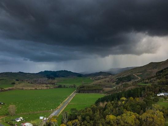 - Waimarama Road, Waimarama, Hastings - NZL (photo 5)