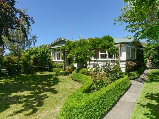 807 Copeland Road, Akina, Hastings - NZL (photo 1)