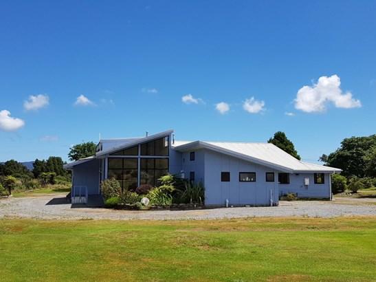 1773b Whataroa Highway, Whataroa, Westland - NZL (photo 1)
