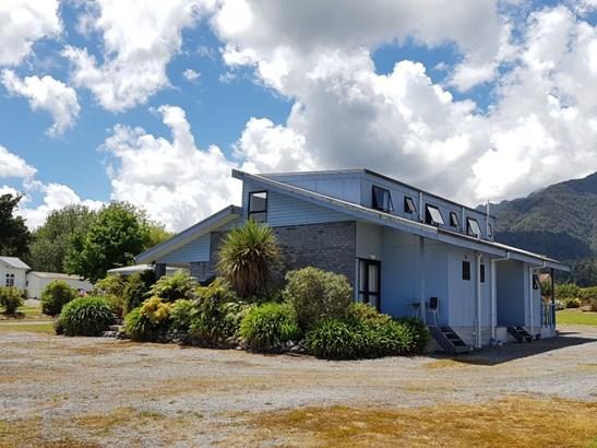 1773b Whataroa Highway, Whataroa, Westland - NZL (photo 5)