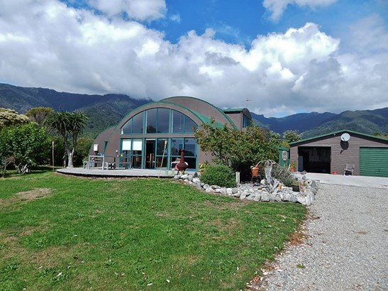 102 Jones Creek Road, Birchfield, Buller - NZL (photo 1)