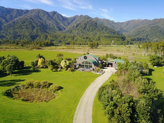102 Jones Creek Road, Birchfield, Buller - NZL (photo 2)