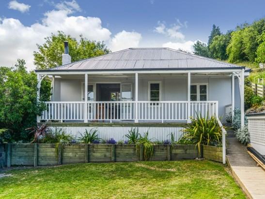 20 Rose Street, Waipawa, Central Hawkes Bay - NZL (photo 1)