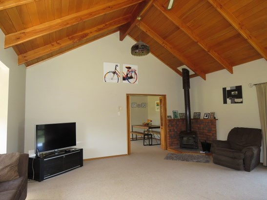 29 Eastons Road, Westport, Buller - NZL (photo 3)